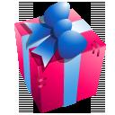 Gift box-128