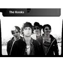 The Kooks-128