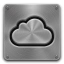 Cloud-128