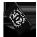 Chanel Black Bag-128