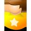 User web 2.0 favorites-64