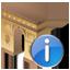 Arch of Triumph Info-64