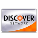 Discover-128