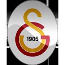 Galatasaray-128