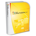 Office Publisher-128
