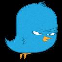 twitter-128