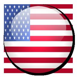 Johnston Atoll Flag