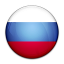 Flag of Russia-128