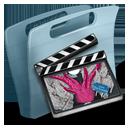 Movie folder-128