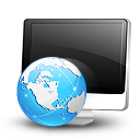 Network Windows 8