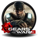 Gears Of War 3 game-128