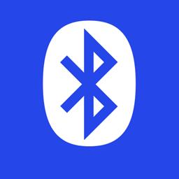 Bluetooth Alt Metro