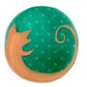 Firefox drawing-128