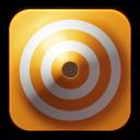 VideoLanClient-128