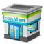 IconMart Icon