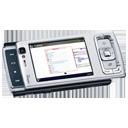 Nokia N95 landscape-128