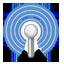 Gnome Wireless Icon