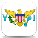United States Virgin Islands-128