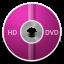 HDDVD-64
