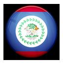 Flag of Belize-128