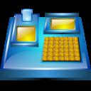 Electronic Billing Machine-128