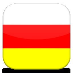 South Ossetia