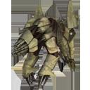 Basilisk war droid-128