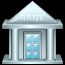 Bank-256