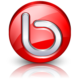 Bebo High Detail Icon Download High Detail Social Icons Icons Iconspedia