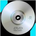 Dvd r-128