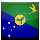 Christmas Island-128