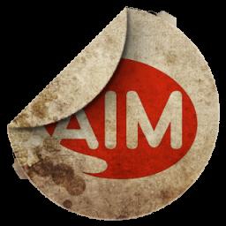 AIM-256
