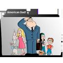 American Dad-128