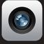 iPhone Photo-64
