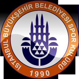 Istanbul Buyuksehir Spor