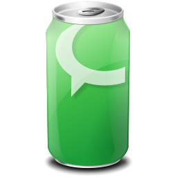 Drink Technorati