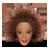 Doll Head-48