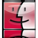 Red Finder-128