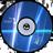 Longhorn Disc-48