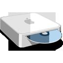 Mac Mini CD-128