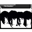 The Beatles-128