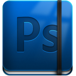 Projects Photoshop