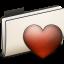 Folder Favorite-64