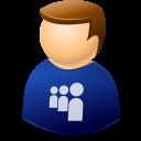User web 2.0 myspace-128