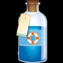 Designfloat Bottle-128