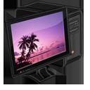 My Computer desktop-128