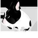 Dog zodiac-128
