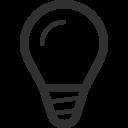 Bulb-128