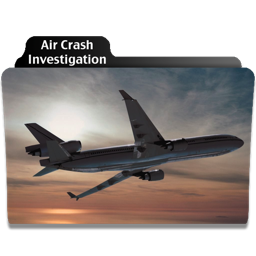 Air Crash Investigation