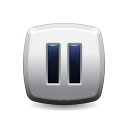 Button Pause-128